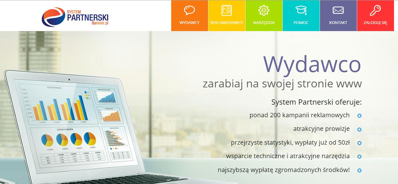 system_partnerski_bankier