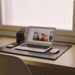 5 najlepszych sposobów na zarabianie przez internet