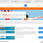 Qassa – Zarabianie online na czytaniu maili i ankietach