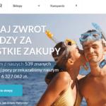 Refunder.pl – Czy warto? Przeczytaj opinie użytkowników!