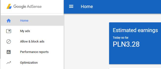 program partnerski google adsense