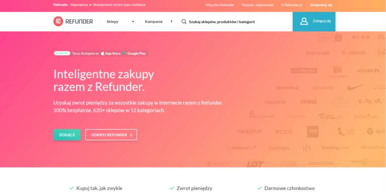 refunder