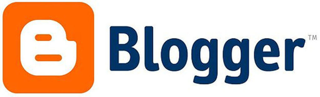 zakładanie bloga krok po kroku