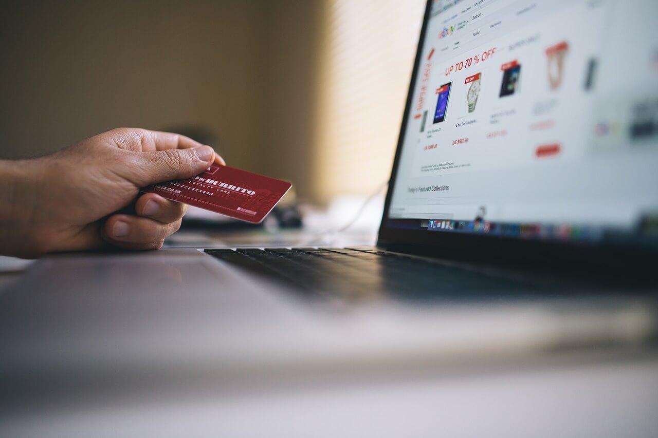 ile kosztuje założenie sklepu internetowego