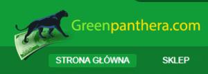 ankiety greenpanthera