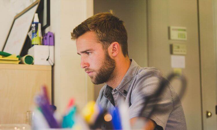 freelancer jak zacząć zawody lista